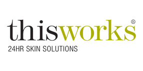 This-Works-Logo-2